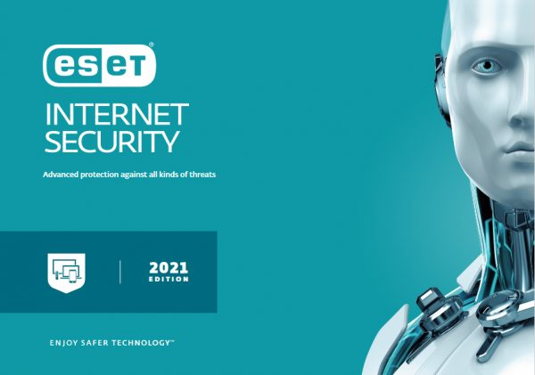 eset-internet-security