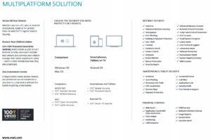 eset-internet-security-multiplatform-solution
