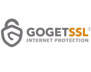 GoGetSSL Domain SSL