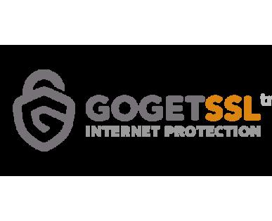 Go Get Domain SSL