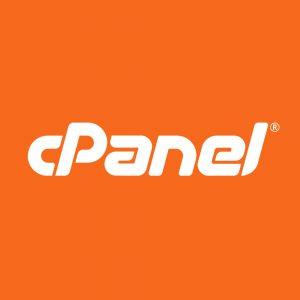 cPanel - Info Rhythm