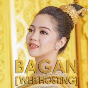Bagan Web Hosting