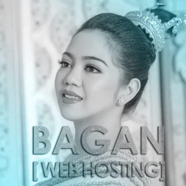 bagan-hosting-blue